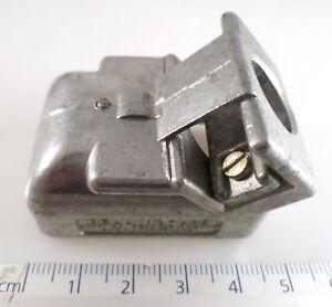 60V dc Silver Plated x 10 Belling Lee Black 2mm Banana Test Socket 10A