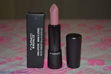 MAC Cosmetics Mineralize Rich Lipstick DREAMINESS (Nude Pink) .14oz / 4.04g NIB