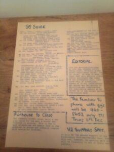 JOY-DIVISION-FACTORY-RECORDS-ORIGINAL-PUNK-FLYER-1979-TALKING-HEADS-GIG-GUIDE