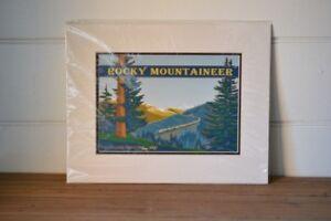 Vintage-Rocky-Mountaineer-Train-Print-Jode-Thompson-rocky-mountains-print4