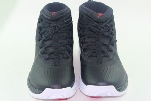 instapmodel 13 2 Nieuw 0 Fly Zeldzaam comfortabel zwart mesh heren Ultra bovenwerk maat Jordan WH2E9DI
