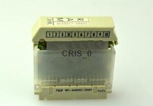 Siemens 6ES5377-0AA21 (NEW)