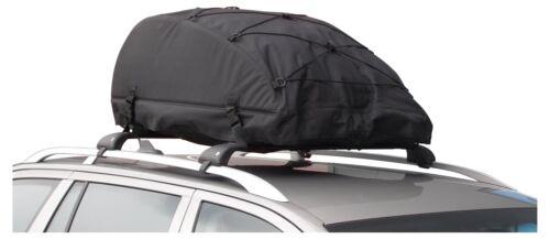 Dachbox Dachkoffer Softbox Jetbag faltbar für Audi