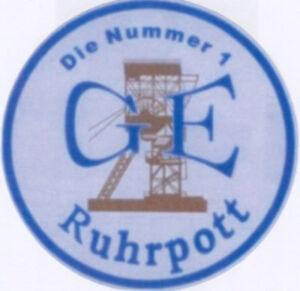 5-Aufkleber-GE-Gelsenkirchen-auch-fuer-Schalke-Fans-Ruhrpott-Nr-1-2018141