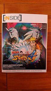 Inside-Naruto-Ultimate-Ninja-Storm-4-neuf