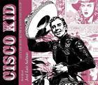 Cisco Kid von José Luis Salinas (2015, Gebundene Ausgabe)