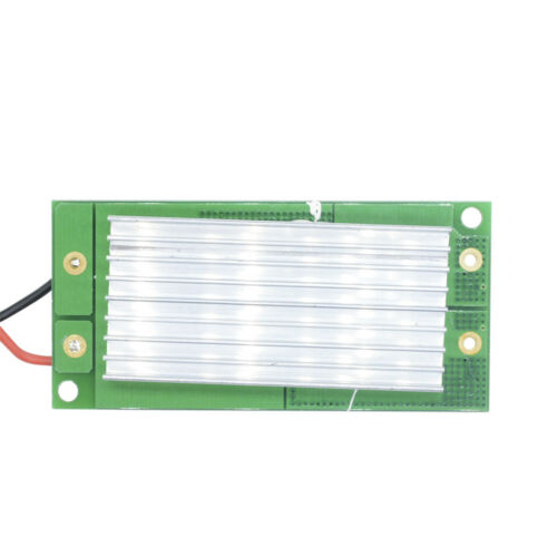 10w//20w//30w//50w Constant Current LED Driver DC12V to DC30-38V for High Power Led
