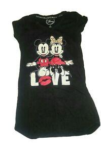 Disney Baby Micky Mouse Pyjama I Love Hugs