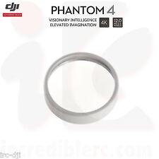 DJI Phantom 4 RC Camera Drone Quadcopter Part 37 UV Filter for Gimbal Camera