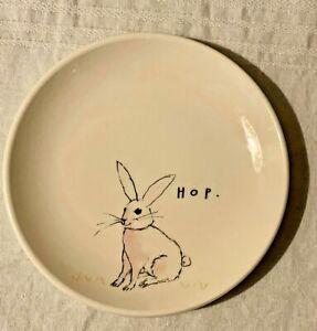 Rae-Dunn-Hop-Snack-Plate