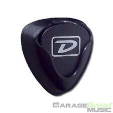 Dunlop 5006SI Ergo Pickholder
