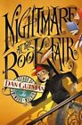 Nightmare at the Book Fair by Dan Gutman (Other book format, 2008)