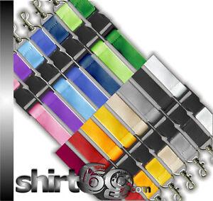 Schluesselband-Lanyard-mit-Wunschdruck-Print-lay00001