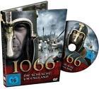 1066 - Die Schlacht um England (2011)