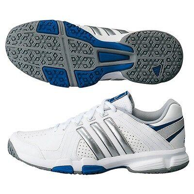 Adidas Performance Approche RÉsponse Chaussure Adidas B40330 Essere Distribuiti In Tutto Il Mondo