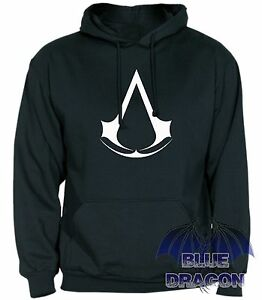 SUDADERA-CON-CAPUCHA-HOODIE-034-ASSASSINS-CREED-034-ENTREGA-48-HORAS-EN-PENINSULA