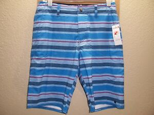 f302fd5bd8 NEW NWT QUIKSILVER 30