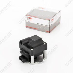 1x-Paquet-Bobine-D-039-Allumage-pour-VW-Caddy-II-2-Transporter-IV-4-6N0905104