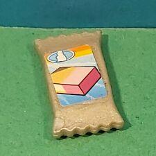 Nourriture Playmobil ref 218