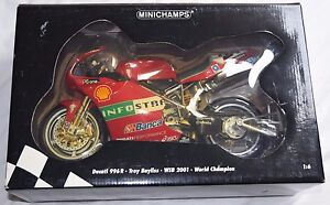 Minichamps-Ducati-996R-Troy-Bayliss-Team-Infostrada-WSB-2001-World-Champion-1-6
