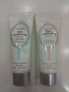 Etude-House-Face-Conditioning-Cream-75-g-Collection