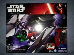 Star-Wars-Tie-Fighter-3-75-inch-1-18-GI-Joe-scale