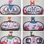 Nouveau Mignon Drôle Masque Yeux Couchage Voyage Vol vous détendre sur 30 Designs Anniversaire