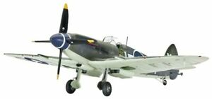 Revell-04835-Supermarine-SEAFIRE-Mk-XV-1-48-Model-Kit