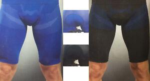 Fahrradunterhose Radunterhose Radlerunterhose Fahrradslip Radslip Radlerslip 1