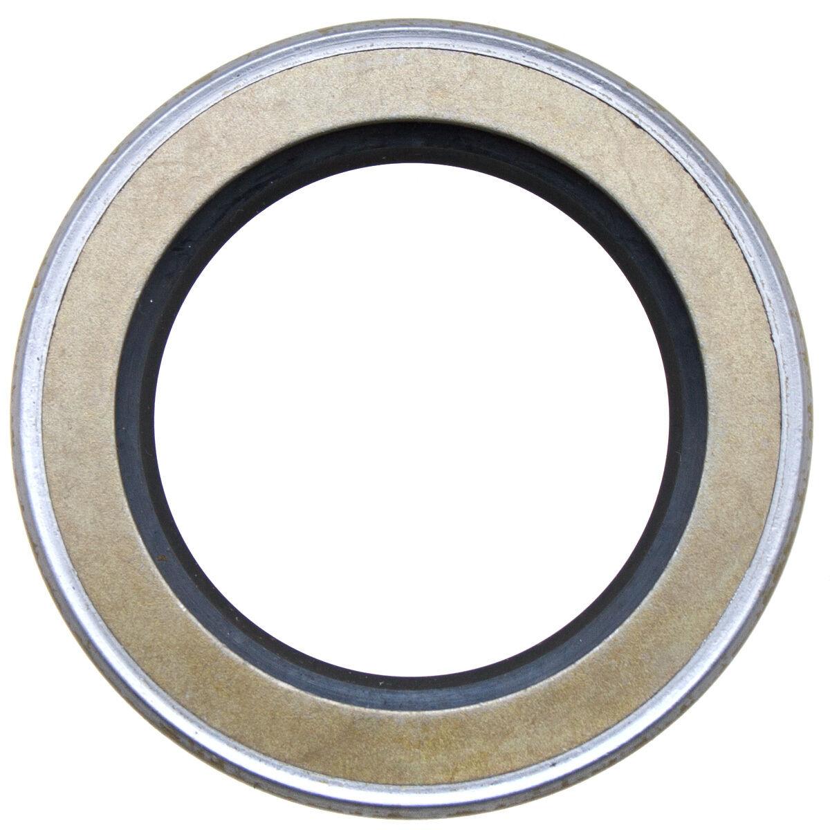 10-radial ondas denso anillos de de de 90 x 130 x 13 mm d2 NBR 70 0697bf
