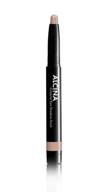 Alcina Creamy Eye Shadow Stick