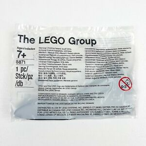 """NEW /& Sealed LEGO 8871 50cm//20/"""" Extension Wire"""