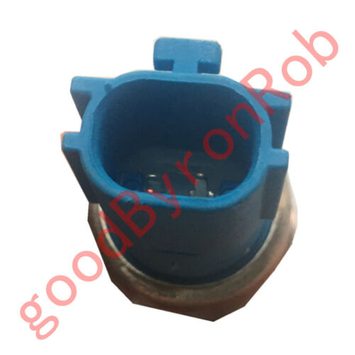 Back Up Lamp Switch Fit For Nissan 32005-6J001 Reverse Light Switch 32005-6J00A