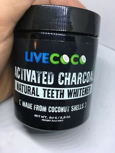 LIVECOCO-ACTIVATED-CHARCOAL-NATURAL-TEETH-WHITENER-NEW
