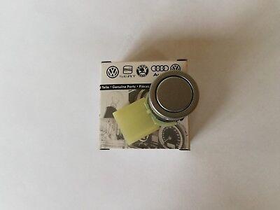 Sensor de Aparcamiento PDC para Audi A6 4B 4F A8 S8 4E A4C RS4