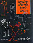 Drawings of People by the Under 5s by Maureen V. Cox (Paperback, 1996)