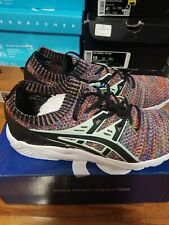 ASICS GEL Kayano Trainer Knit Running