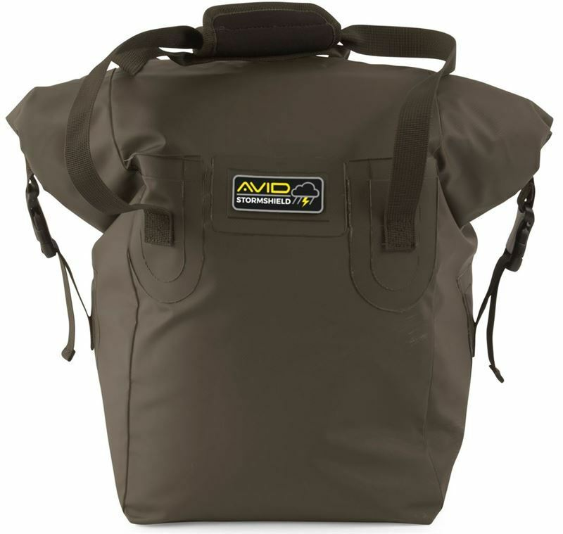 Avid Carp Stormshield Large Cool Bag A0430020