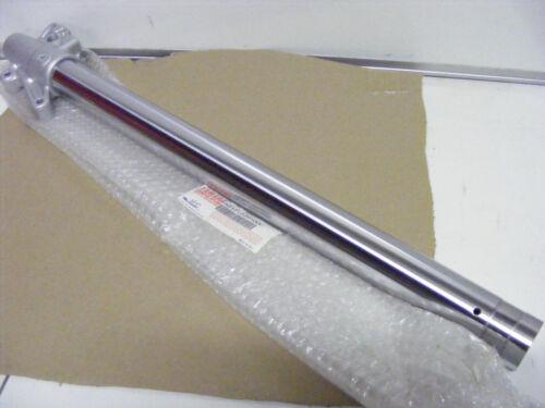 4GV-F312010-00 tube de fourche nue YAMAHA  TT 600E  96//98   ref