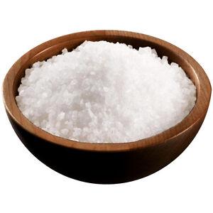 Dead-Sea-Bath-Salt-500g