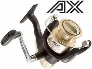 MULINELLO-SPINNING-SHIMANO-AX4000FB-NOVITA-039