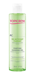 Topicrem-AC-Purifiying-Cleansing-Gel-200ml-for-Combination-and-Oily-Skin