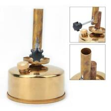 Laboratory Copper Alcohol Lamp Blast Blow Torch Alcohol Blast Burner