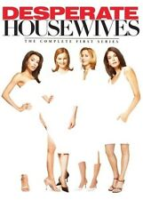 DESPERATE HOUSEWIVES DISC 2, EPISODES 5-8