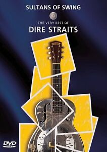 DIRE-STRAITS-SULTANS-OF-SWING-THE-BEST-OF-DVD-ALL-REGION-PAL-NEW