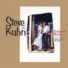 Quiereme Mucho by Steve Kuhn (Piano) (CD, Nov-2005, Sunnyside)