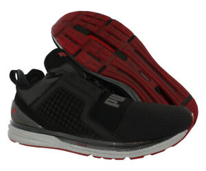 Puma-Ignite-Limitless-Hi-Tech-Athletic-Men-039-s-Shoes-Size