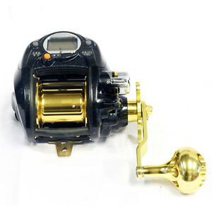 New-Banax-Kaigen-7000CL-Electric-Reel-Saltwater-Big-Game-Fishing-Reels-A1