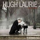 Didn't It Rain 0825646437610 by Hugh Laurie CD