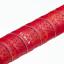 Fizik-Tempo-Superlight-Microtex-Classic-2mm-Bike-Handle-Bar-Tape-Black-Red-White thumbnail 11